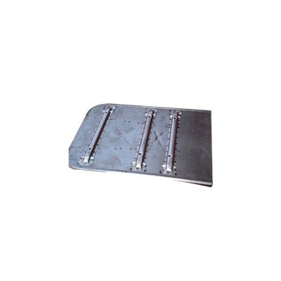 Scooter Sheet Metal Parts