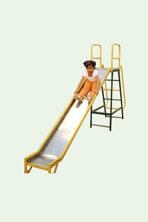 Kids Play SS Slides