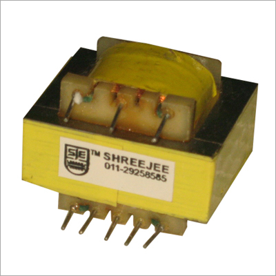 Linear Transformers