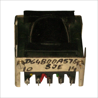 Control Power Transformers