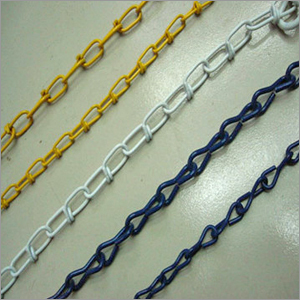 Steel Chains