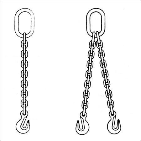 Chain Sling