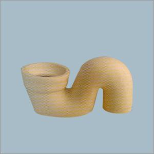 Ceramic Gully Trap