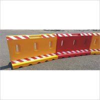 Safety Barricades