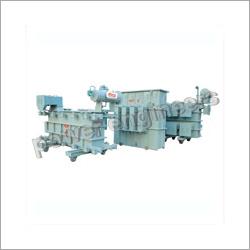 Variable Voltage Supplies