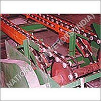 Flow Conveyor Chains