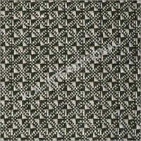 Wool Tweed Fabric