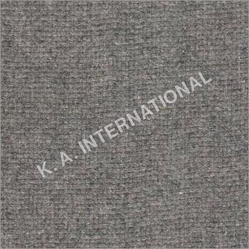 Matty Tweed Wool Fabric