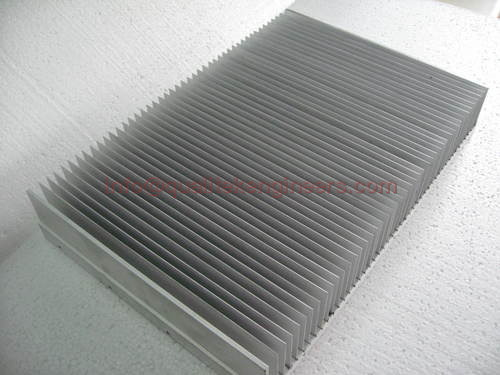 Heat Dissipation Products