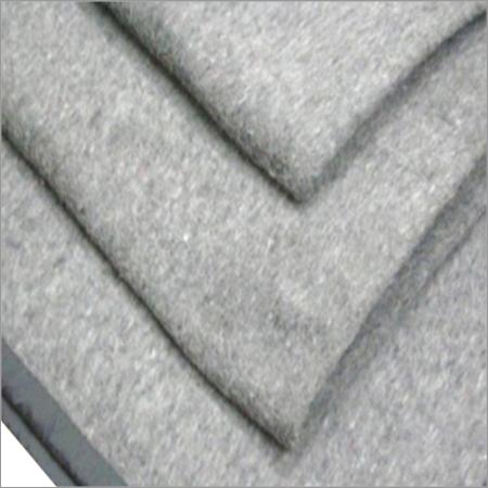 Calamity Relief Blankets
