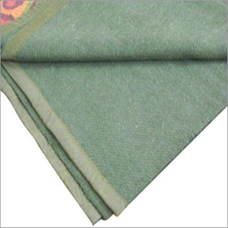 Defence Blanket