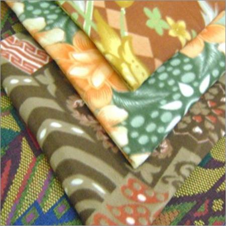 Poly Fleece Blankets