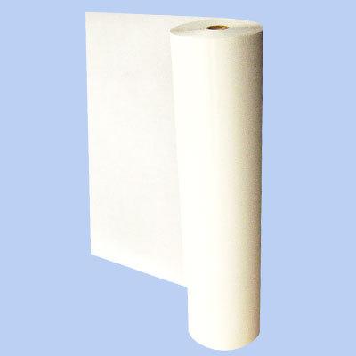 Paper Foam