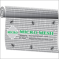 Mosquito Mesh or Insect Screen