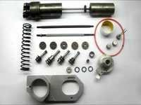 Spare Parts for Drilling 4 A/N Assembly