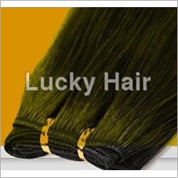 Natural Black Hair Extension