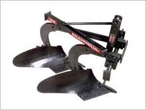 Regular Mould Board Plough