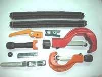 Optic Fiber Ducts Cutter