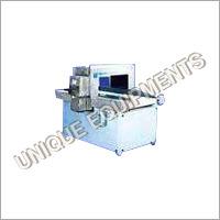 Micro Metal Detector