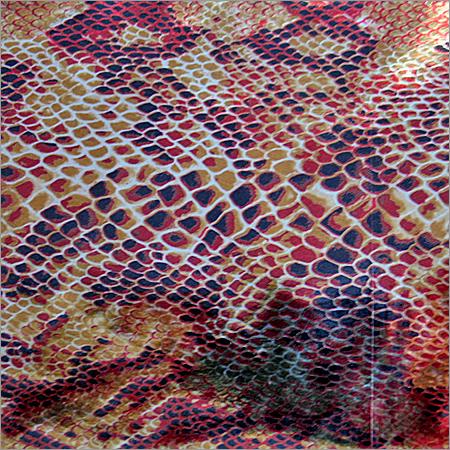 Textile Adhesive