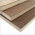 Block Boards
