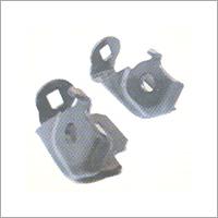High Tensile Sheet Metal Components