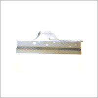 High Tensile Sheet Metal Parts