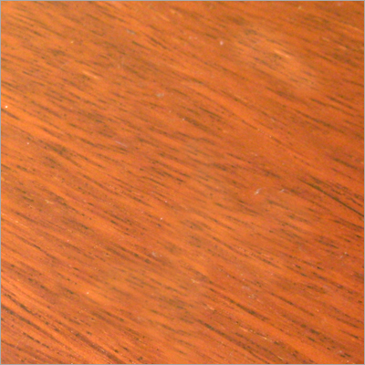Solid Timber Wooden Flooring
