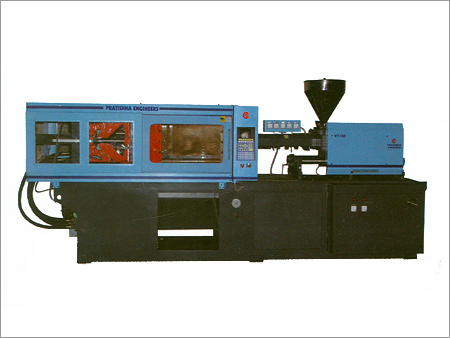 Pet Injection Moulding Machine Manufacturer,Pet Injection