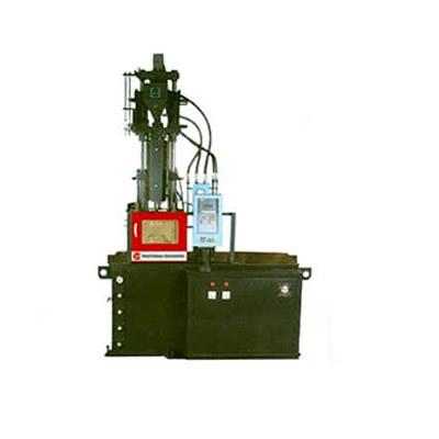 Industrial Locking Injection Molding Machine