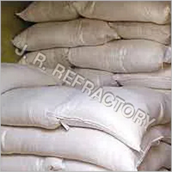 High Temperature Refractory Mortar