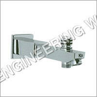 Single Lever Bath Fittings