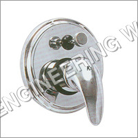 Sanitary Fittings Tap