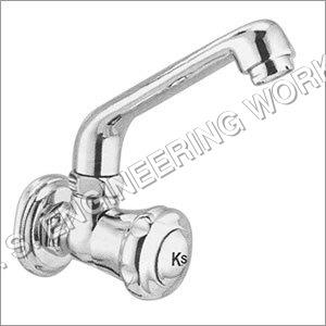 Sanitary Water Tap