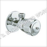Sink Tap Fittings