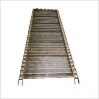 Chip Conveyor Chain