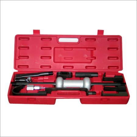Body Dent Equipments