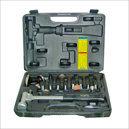 Body Denting Kit