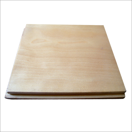 Natural Solid Wood Flooring