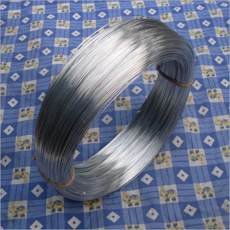 Aluminum Alloy Welding Wire