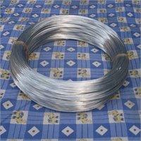 4043 Aluminum Welding Wire