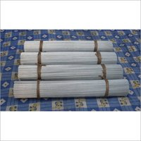Aluminum Alloy Welding Rods