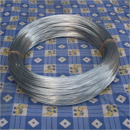 Aluminium Alloys Welding Wire