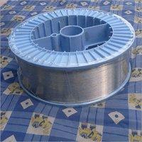 Aluminum TIG/MIG Wire