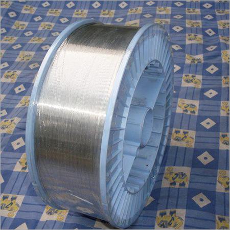 Aluminum Alloy TIG/MIG Wire