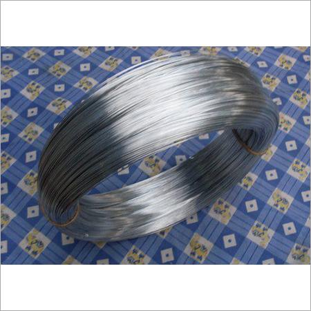 Aluminium & Aluminum Alloy Welding Wire