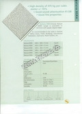 Insulation Roof Tiles