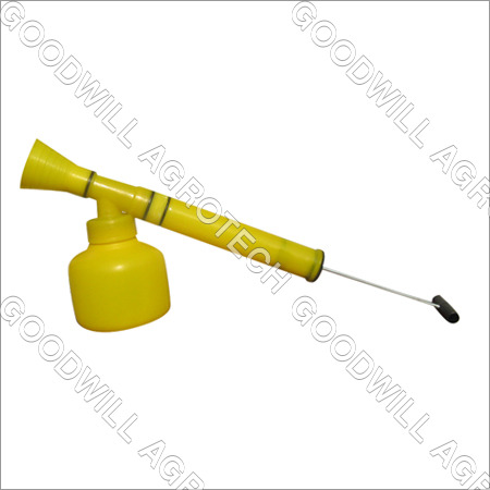 475 ML Continous Sprayer