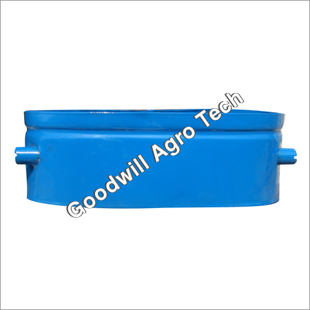 Iron Base For Sprayer