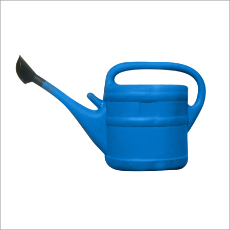 Water Can  10  lts